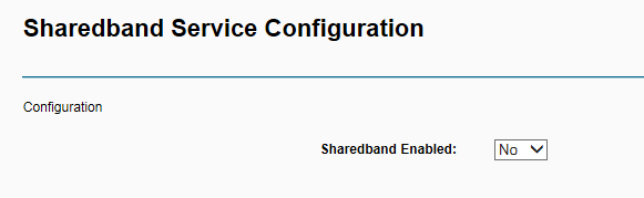 2-How to turn off Sharedband-Att2-Rev1.png